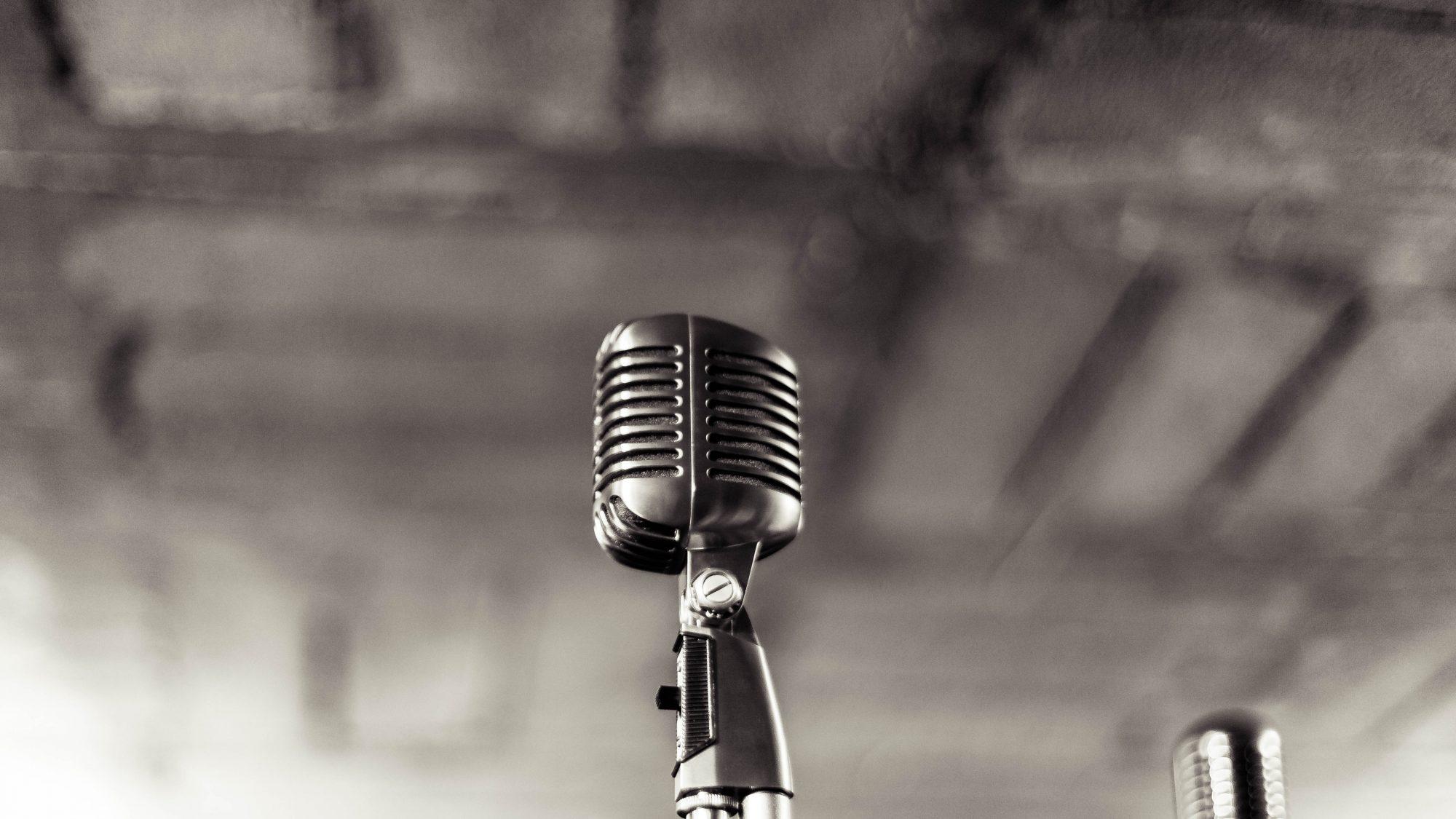 MajikRat Radio
